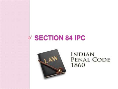 section 76 of ipc a few short notes in forensic medicine