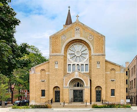 chicago church house 25 best ideas about churches of italy on pinterest