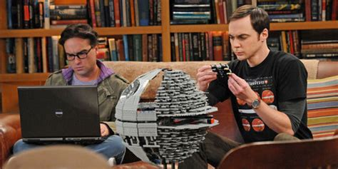 the big theory s day the big theory teams up with lucasfilm for