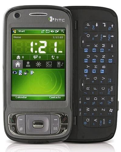 Hp Htc Tytn Ii htc tytn ii p4550 unlocked quadband touch screen cellular phone 850 1900 2100mhz wcdma 3 15mp
