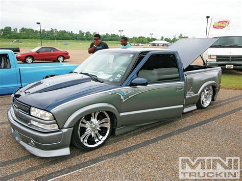 5 Sale Tastic Posts To Blogstalk by Gm Chevy Getrag Nv3500 Transmission Sale Mg5 M50 Autos Post