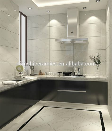 Philippines Ceramics Tiles Suppliers by Bathroom Tiles For Sale Philippines Creative Bathroom