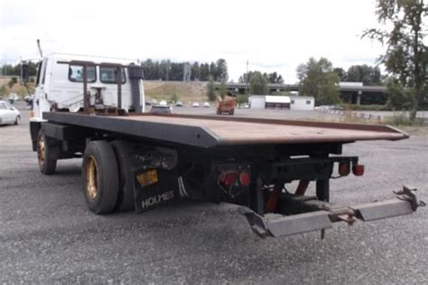 used boat trailers for sale in south florida flatbed tow trucks for sale in florida autos post