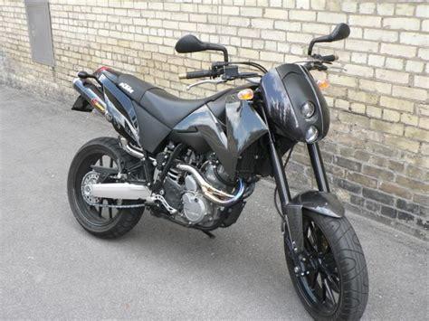 Ktm Duke 2 2004 Ktm 640 Duke Ii Yellow Black Moto Zombdrive