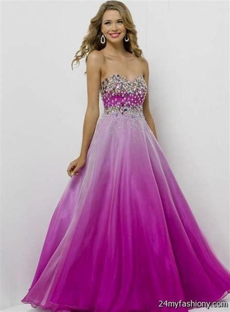 light purple prom dresses 2016 2017 b2b fashion