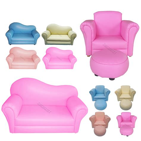 kids bedroom chair bedroom ideas awesome lounge chair couch kids bedroom
