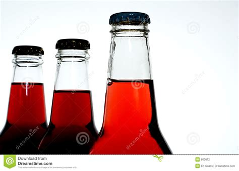 soda photography soda bottles stock photography image 800872