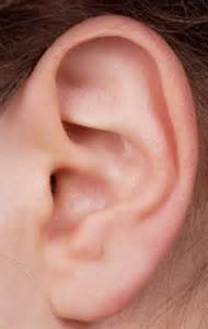 what treatments are available for tinnitus relief