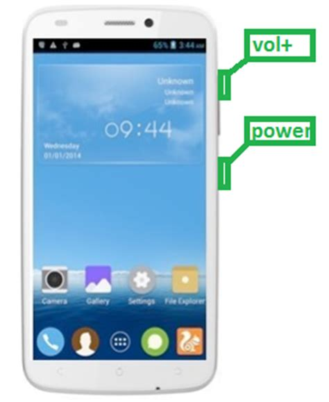 pattern unlock gionee m2 how to hard reset remove gionee m2 and gionee m3 pattern
