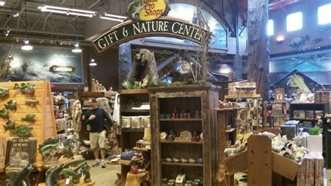 Where Can I Get A Bass Pro Gift Card - bass pro shops and outdoor world international drive orlando all over orlando