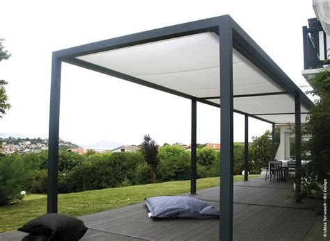 Home Interior Design Job Description self supporting pergola wall mounted aluminum fabric