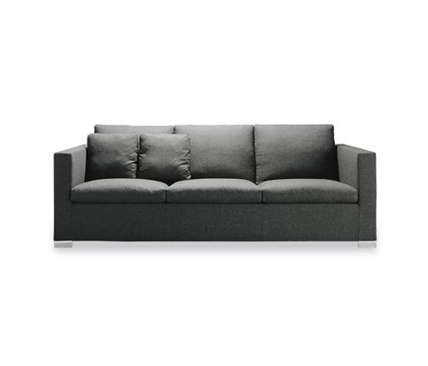 Minotti Sofa Bed by Minotti Sofa Bed La Musee