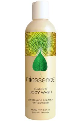 The Mwc Detox Cleanse by Sunflower Wash Miessence Home To Probiotic