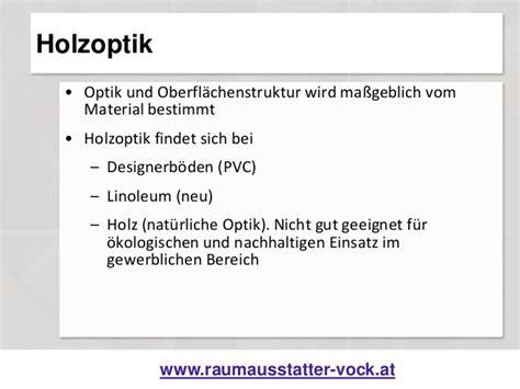 teppich rollstuhlgeeignet nachhaltige bodenbel 228 ge mit holzoptik f 252 r den 246 ffentlichen