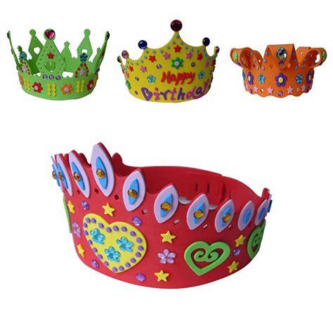 crown craft louisiana compra corona kit online al por mayor de china mayoristas