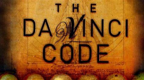 the da vinci code book doubleday from sort it apps dan brown announces a new da vinci code book due out in 2017