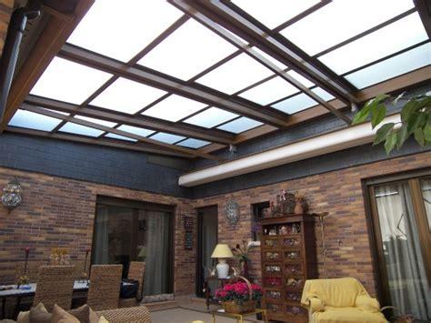 techos moviles para terrazas techos m 243 viles para terrazas cerramientos de techos