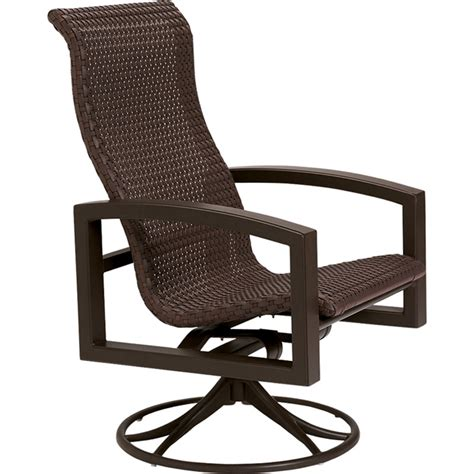 Rocker Patio Chairs Wicker Rockers Outdoor And Patio Hickory Park Furniture Galleries