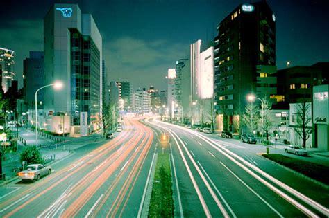 imagenes urbanas para facebook glosario ciudad n 243 mada atributos urbanos