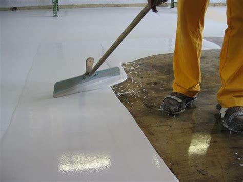 resina impermeabilizzante per terrazzi effettuare l impermeabilizzazione terrazzi tecniche di