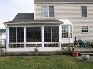 how to build a sunroom from scratch residential sunrooms four seasons sunrooms three seasons