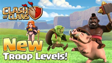 download clash of clans update clash of clans download available new town hall update