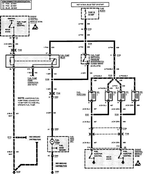95 tahoe wiring diagram 95 chevy silverado wiring diagram justanswer get free image about wiring diagram