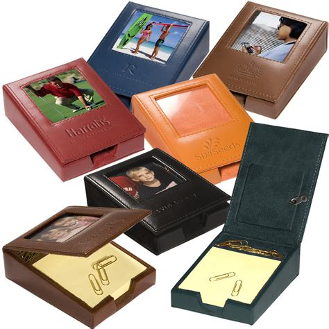 photo gifts for desk logopremiums com manufactures and distributes promotional