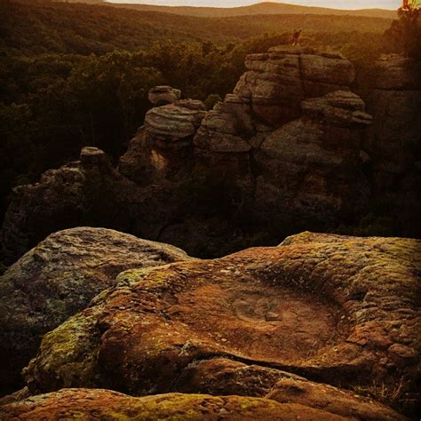 Garden Of The Gods Shawnee by 17 Best Images About Shawnee National Forest On Gardens Cs And National Forest