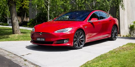 review tesla model s 2016 tesla model s p90 term review three farewell