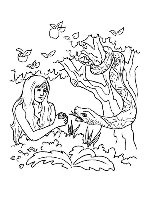 coloring page jesus being tempted jesus being tempted coloring pages coloring pages