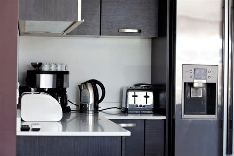 kitchen appliances design your home small kitchen