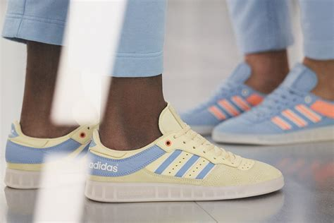 adidas collabs  oyster holdings  travel inspired
