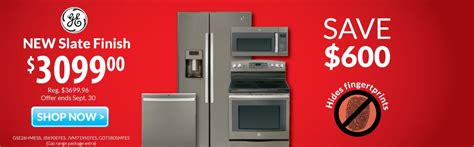water heater rebate mn kitchen appliances and home appliances store at