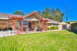 huntington vacation house rentals pet friendly huntington california vacation