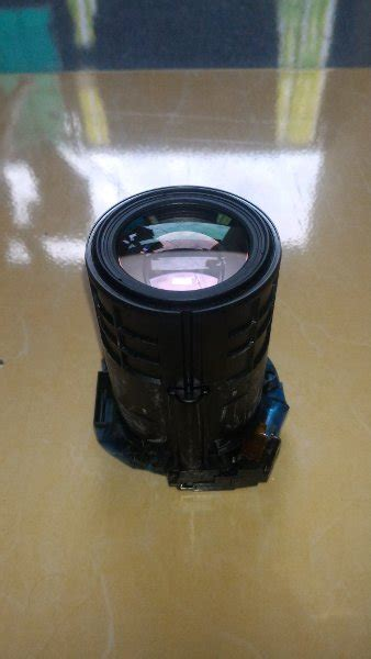 Paket Lesbong Lensa Bongkaran jual prosumer cek harga di pricearea