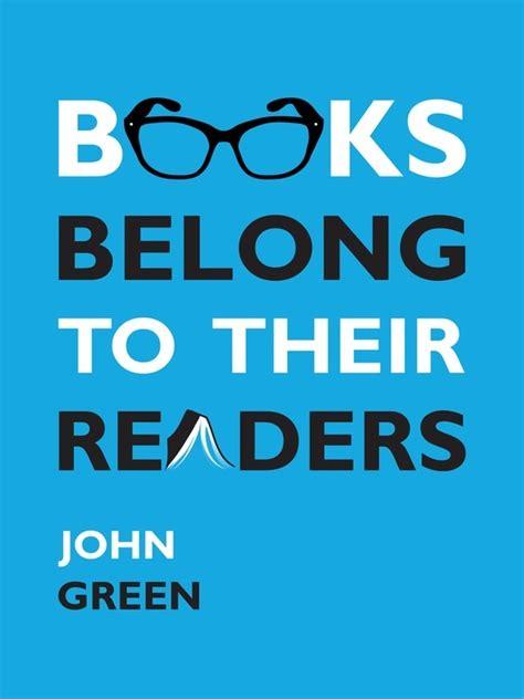 libro belonging 17 mejores im 225 genes sobre libros libreros y frases en rinc 243 n de lectura para ni 241 os