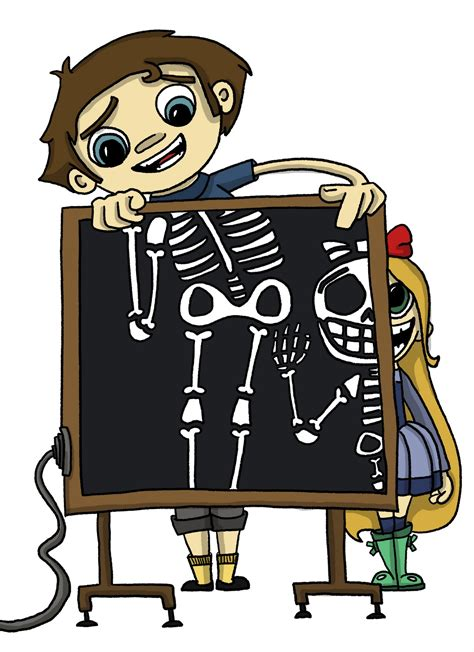 x ray funny x ray cartoon pictures