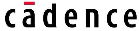 cadence layout logo cadence design systems inc entry level jobs and internships