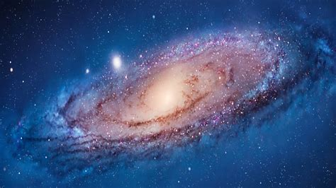 wallpaper mac universe cool galaxy apple wallpaper wallpaper wallpaperlepi