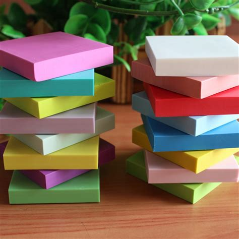 rubber st carving blocks 5x5x1cm rubber carving blocks diy your own rubber sts