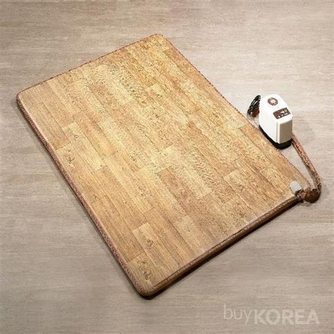 korean bed mat pinterest the world s catalog of ideas