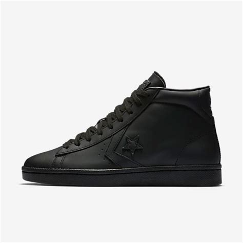 Converse Date Leather converse pro leather pack available now the drop date