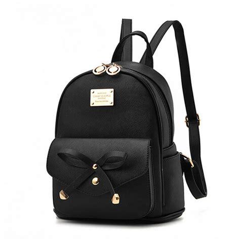 Tas Backpack Marc Homme Femme fashion backpack for new backpacks black backpacks small bags