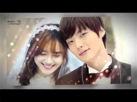 goo hye sun married breaking goo hye sun and ahn jae hyun confirm their