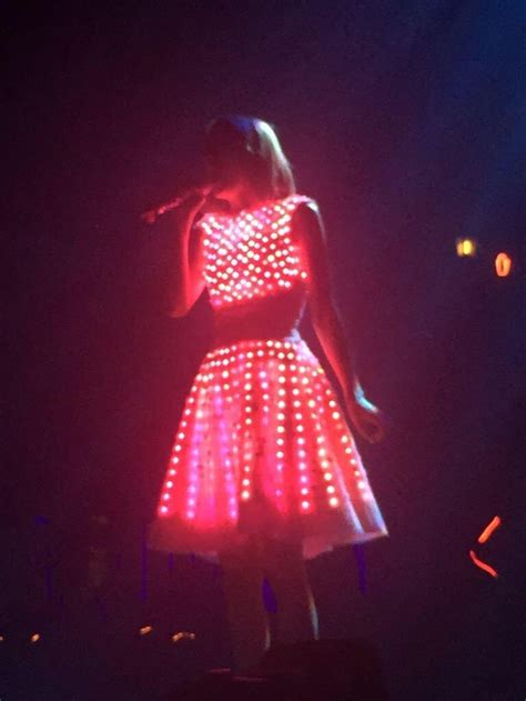 taylor swift pink dress 1989 10 best images about taylor swift on pinterest out of