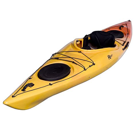 best touring kayak the 5 best touring kayaks reviewed 2018 buyer s guide