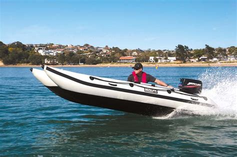 boats net reveiw motayak boats range review