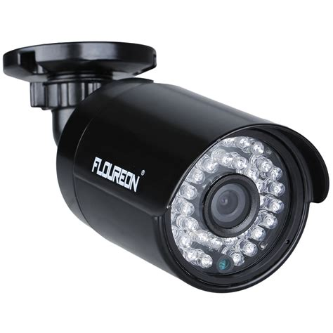 Cctv Ahd Outdoor waterproof 960p 1 3mp 2000tvl outdoor cctv dvr security