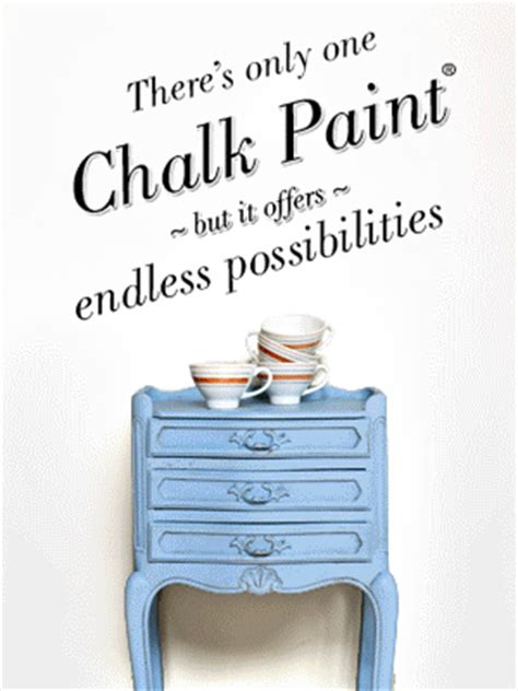 chalk paint classes chalk paint 174 by sloan family traditions gifts